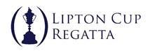 Lipton Cup Regatta